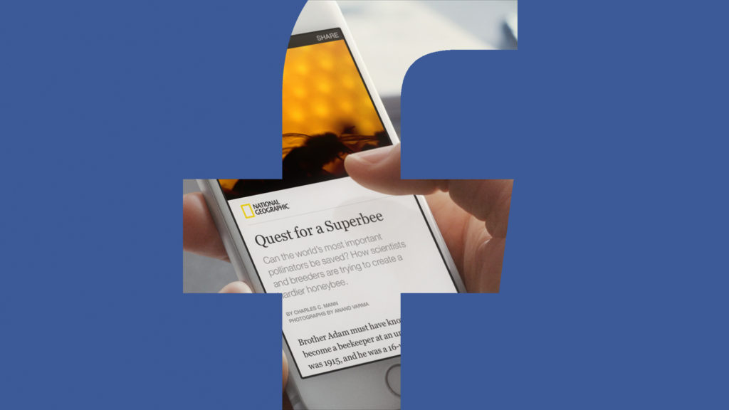 facebook-instant-articles2-1920