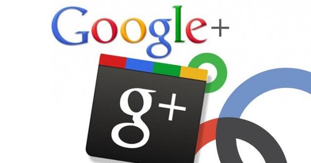 хэштеги в googleplus