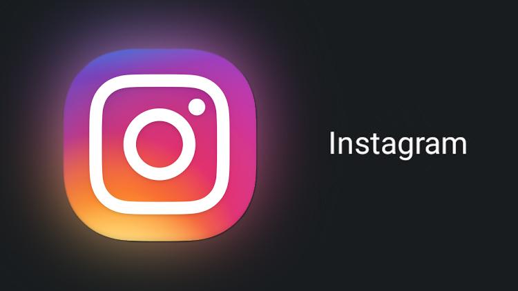 instagram и хэштеги
