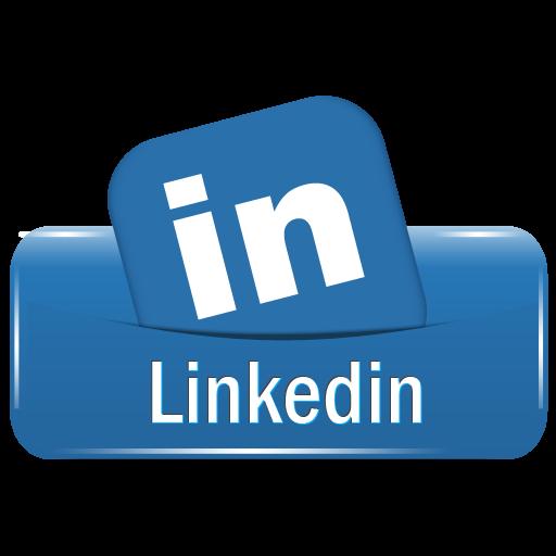 linkedin-icon-png-clipart-image-iconbug-com-i1vtxn-clipart