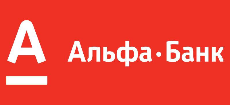 Красный цвет в логотипе и фирменном стиле банка также намекает на первые позиции, ведь он ассоциируется с агрессивностью, лидерством, силой