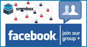 Как создать группу в Facebook
