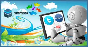 Виды заработка в социальных сетях