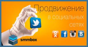 Продвижение в высококонкурентной нише: социальные сети как способ привлечь аудиторию!