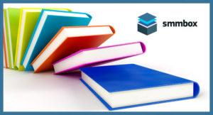 Лучшие книги по SMM за 2015-2016 года