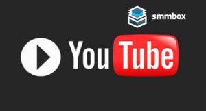 YouTube назвал лучше рекламные ролики 2016 года