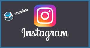 Instagram – история успеха и любопытные факты. Часть 2