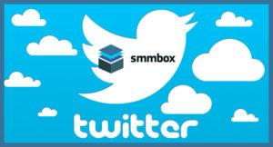 Как раскрутить свой блог в Twitter?