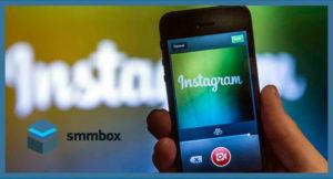 Зачем вести instagram регулярно?
