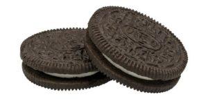 Ситуативный SMM контент: что общего между Суперкубком и печеньками?