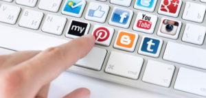 Дайджест новостей социальных сетей